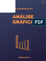 Analise_grafica_ebook.pdf