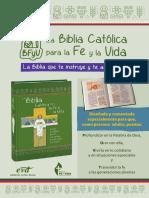 Folleto_BCFyV