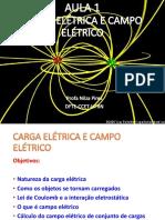 AULA1-EM_-_V2_Carga_Eletrica