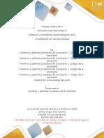 Anexo 4 Formato de Entrega -Paso 4