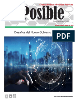 Revista Posible 1 carta.pdf