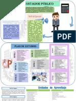 Plan-estudiosCP-sto.pdf