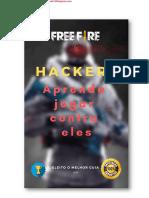 Jog an Do Contra Hackers