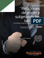 Dialnet-RelacionesDePoderYSubjetividadesLaborales-6644366