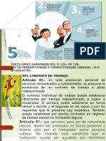 Contratos suj.Modalidad 3.pptx