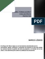 1 INTRODUCCIÓN MARCO LÓGICO.pptx