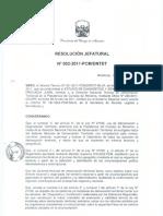 junin demarcacion.pdf