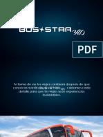 PRESENTACIÓN 380