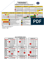 KALENDER PENDIDIKAN 2019- 2020 kota palopo-1.xls