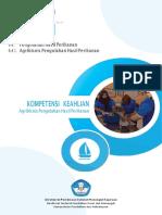 6_4_1_KIKD_Agribisnis Pengolahan Hasil Perikanan_COMPILED.docx