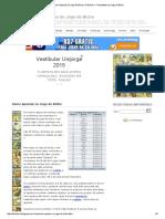 Como Apostar no Jogo do Bicho _ O Bicheiro - Resultados do Jogo do Bicho.pdf