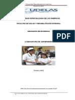 Carrera de Enfermeria Fsri 2012 Feb (1)Revisada