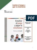 40Jugar-en-la-escuela4.pdf
