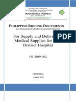2019 PBD 002 MEDICAL SUPPLIES FIN  05272019.docx