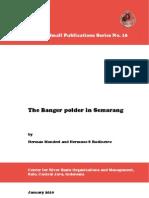 SPS16-Polders-0
