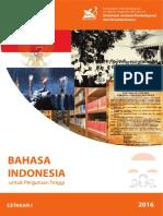 2. Pendidikan Bahasa Indonesia_resized