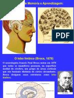 PsicologiaAula52016 (1)
