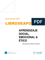 SEE-Companion_Spanish.pdf
