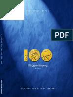 ar-2002.pdf