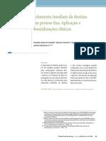 sid-2008-scopin.pdf