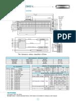 PC2002L.pdf