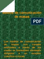 53655_medios de Comunicacion de Masas1&1