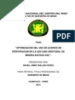 Mallma Perez.docx