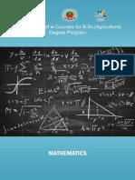 Mathematics IN AGRICULTURE.pdf