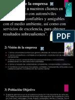 Negocios Internacionales (1)