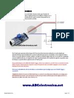 Sensorsonidomastiempo.pdf