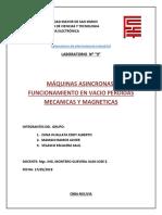 ELECTROTECNIA 9.docx