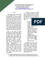 Jersomina Abril 2015 Cómo Educar Con Personalidad y Sensibilidad Parental.docx(1)(1)