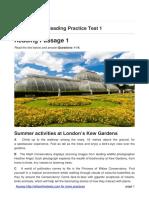 readingpracticetest1-v5-105497.pdf
