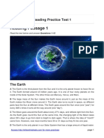 readingpracticetest1-v5-186415