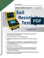 Q116_Issue9.pdf