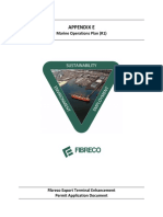 Appendix-E-Marine-Operations-Plan-R1.pdf