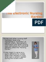 Kardex System