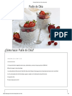 Receta Pudín de Chía _ Gourmet.pdf