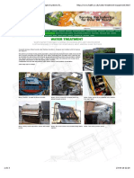 Haith Waste water treatment systems.pdf