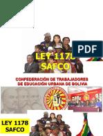 ley-1178-safco-2012-figx