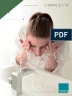 VADO_Company_Profile_0.pdf