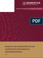 Manual de Op De_ADM FAIS 2019