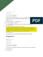 procesos y teorias administrativas semana 3.docx