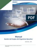 Manual-de-Gestion-del-Empleo-2ENL.pdf