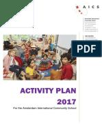 ActivityPlan2017.pdf