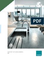 VADO_Export_Kitchen Mixers_Jan2019.pdf