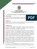 relatório de implementação BIM.docx