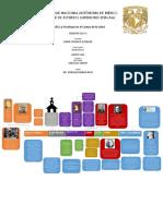 Psicologia_de_la_salud_linea_del_tiempo..pptx