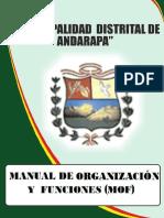 MDA-MOF.pdf
