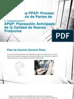 control plan.pptx
